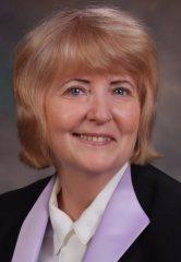 Janet Colliton