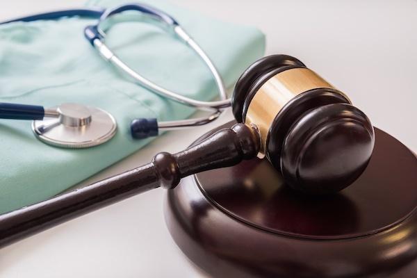 2020_Good_Legal_Healthcare_News