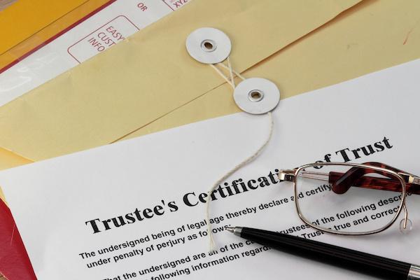 Advice_on_Trusts