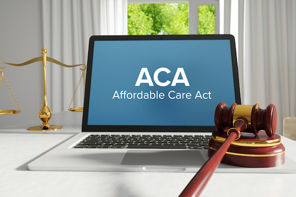 Affordable_Care_Act_Challenge