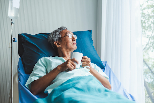 At-Home-Care-Realistic-For-Seriously-Ill