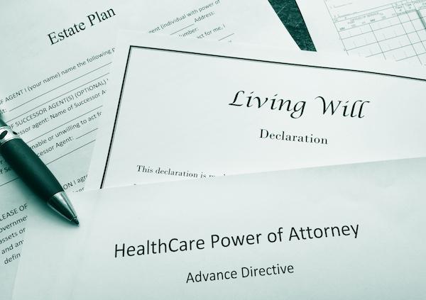 Change_Estate_Plan_Documents