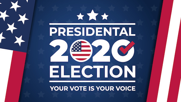 Election_Day_2020