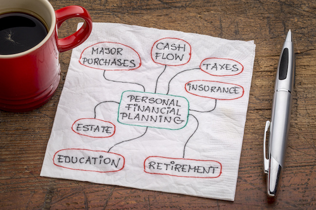 Estate Planning Is Not Just Tax Planning