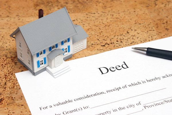 Estate_Planning_Deed