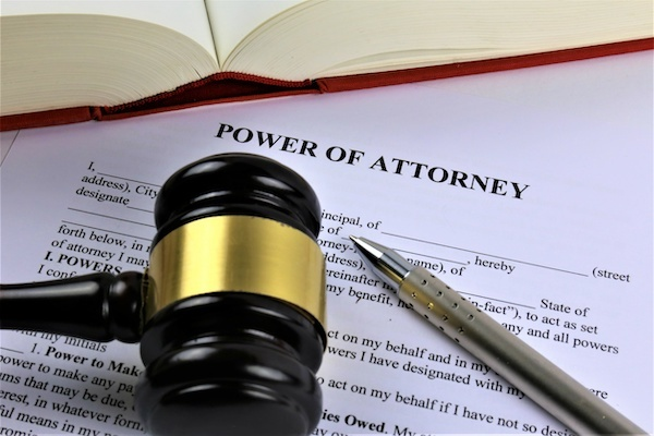 Know_If_Power_of_Attorney_is_Accepted