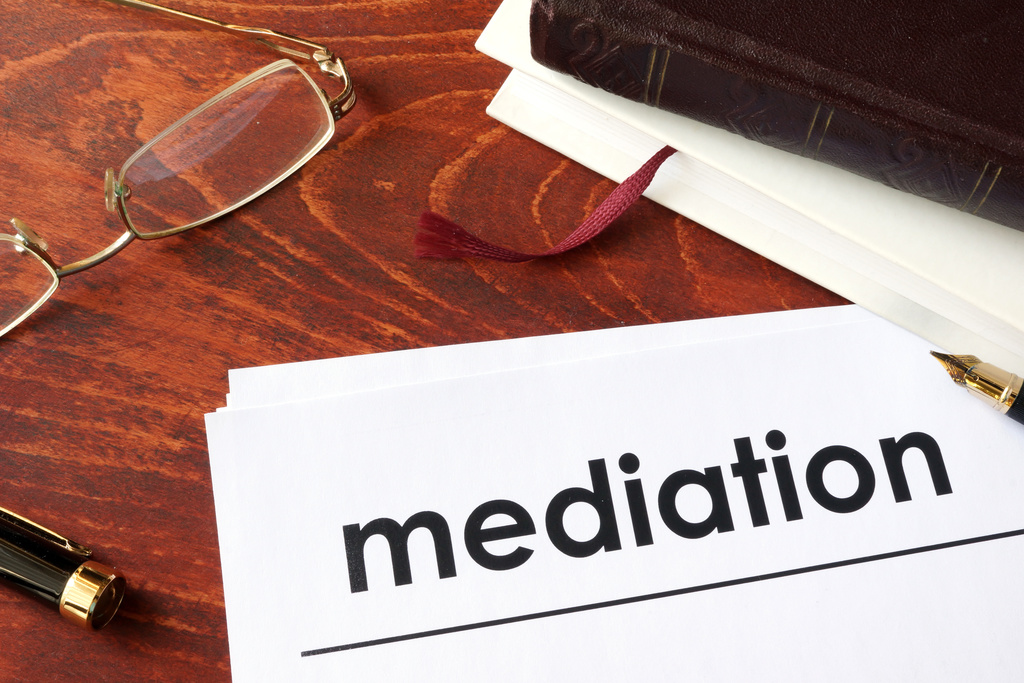 Mediation_In_Elder_Law