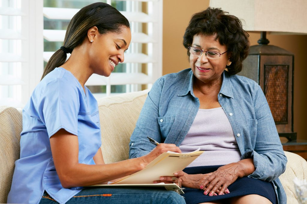 Medicare_Home_Health