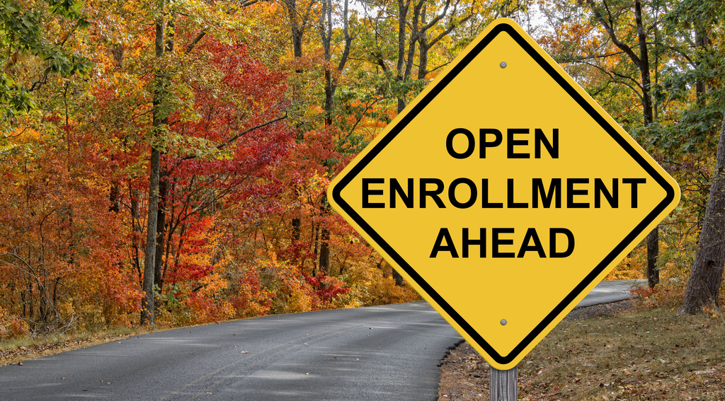 Medicare_Open_Enrollment