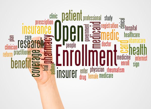 Medicare_Open_Enrollment_2021