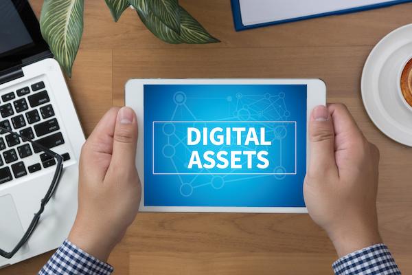Pennsylvania_Digital_Assets_Law