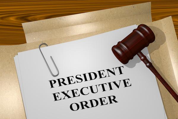 Relief_Executive_Order