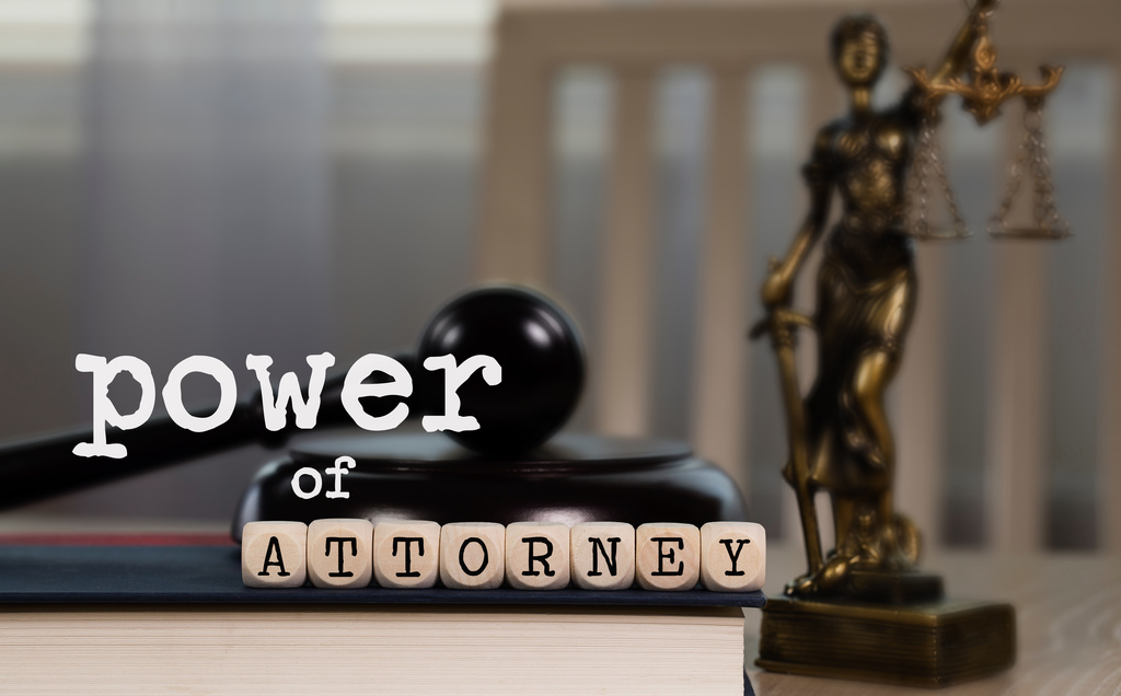 Remain_In_Control_with_Power_of_Attorney