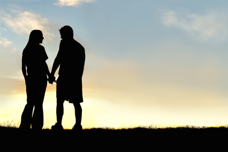 Second Marriage Estate Plan