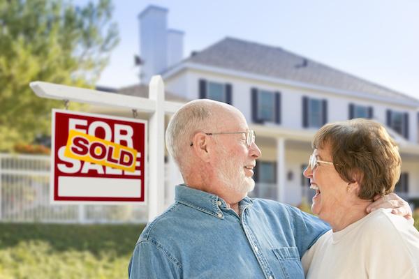 Senior_Trends_in_Real_Estate