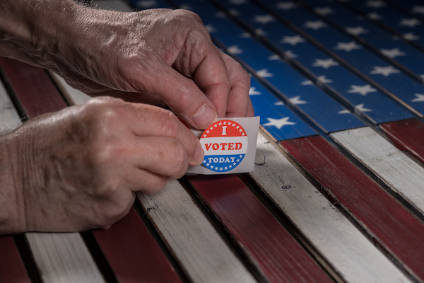 Senior_Voting