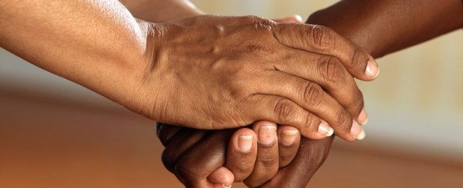 Short Term Care Insurance Fills Some Long Term Needs