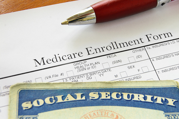 Social_Security_Medicare