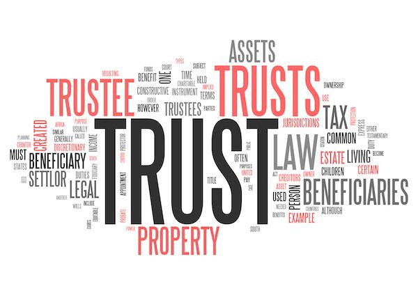 Trusts_Estate_Planning
