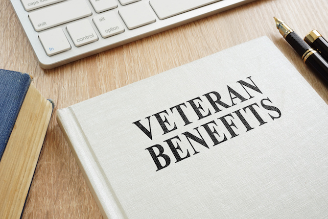 VA Regulation Threatens Veteran Benefits