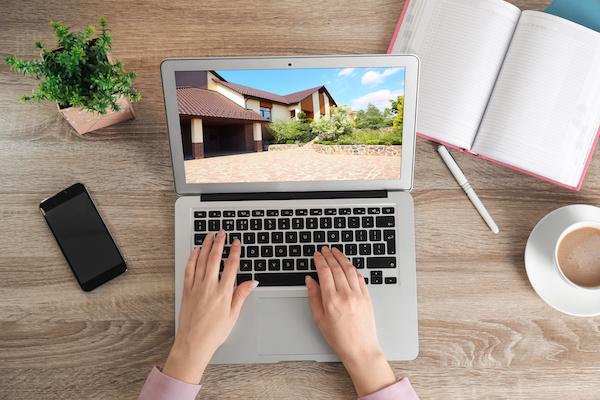 Virtual_Home_Shopping