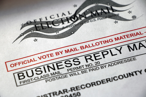Vote_by_Mail