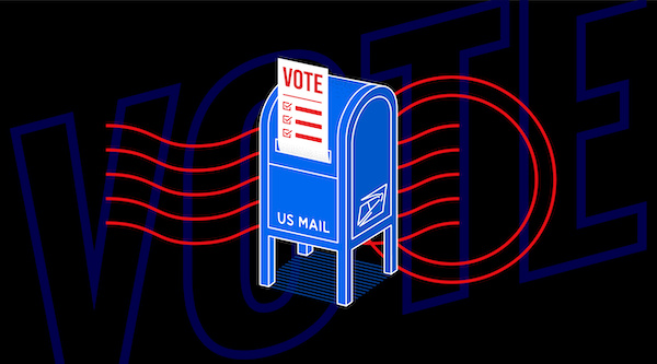 Voting_By_Mail