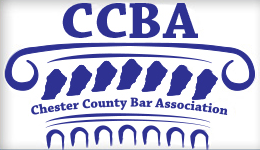 chester-county-bar-association