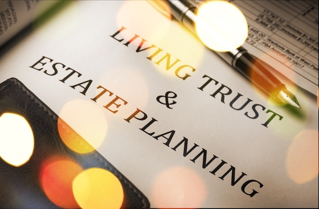 Knowing Trusts