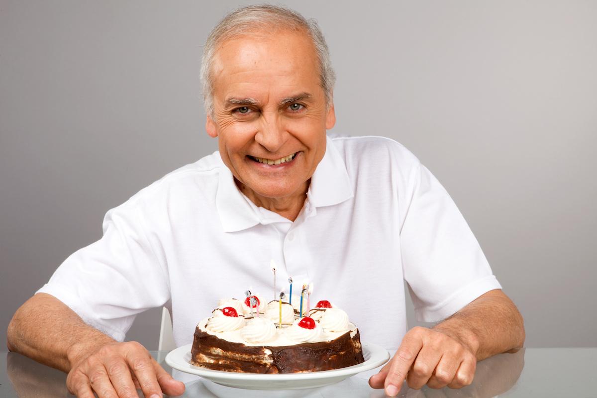 Social Security Retirement