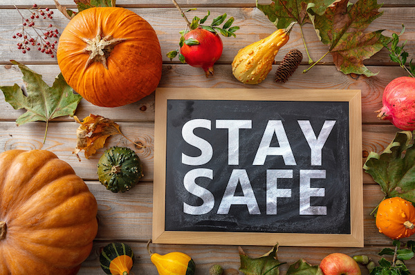 stay_safe_thanksgiving